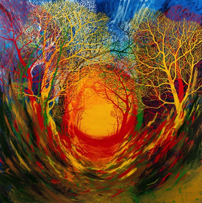 stanley-donwood-far-away-is-close-at-hand-609