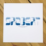 Sazbeat_front
