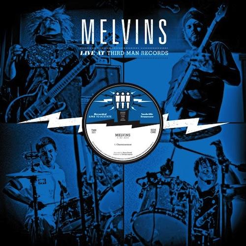 melvins_550