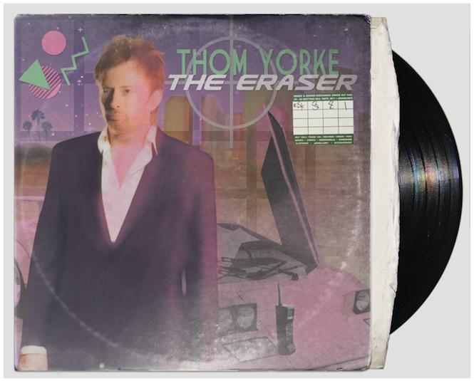 thomyorke_1986_LP