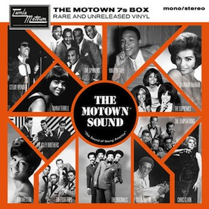 Motown-7s-Rare-and-Unreleased