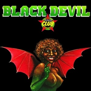black devil disco club_cover