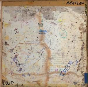 white album_back cover