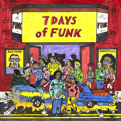 7_Days_of_Funk