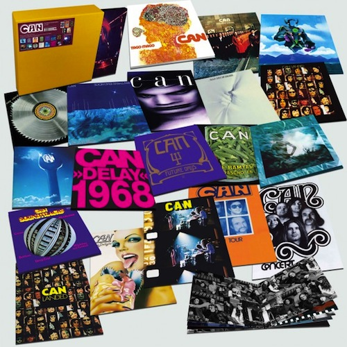 can_vinyl-box-set_sm-584x584