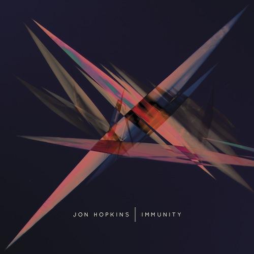jon-Hopkins-Immunity-18488