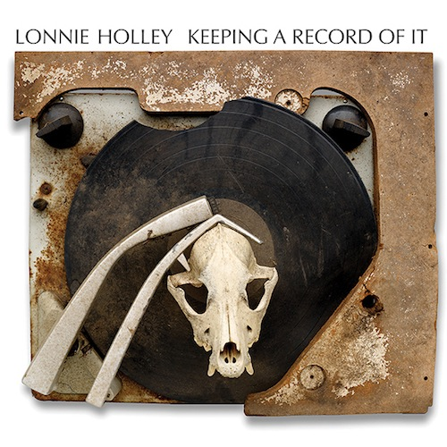 lonnie holley_keeping a record of it