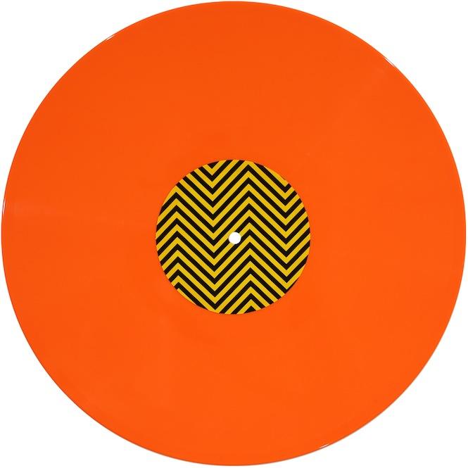 orange 2 copy