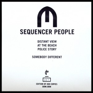 sequencer_people.3