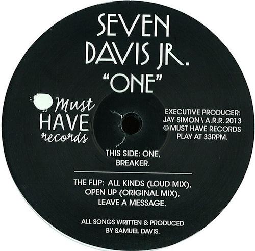 seven davis jr_2