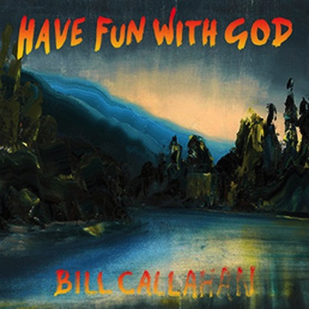 Bill-Callahan