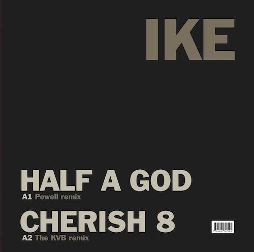 Ike_Yard_Remix_EP_3