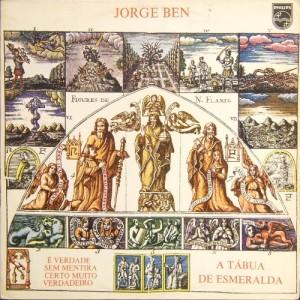 Jorge ben_tabua