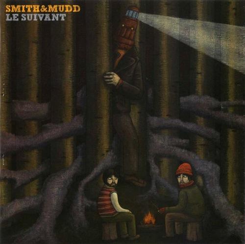 Smith & Mudd