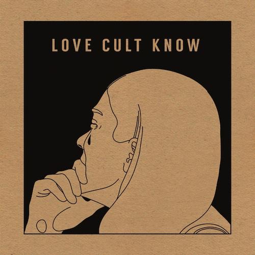 love cult copy