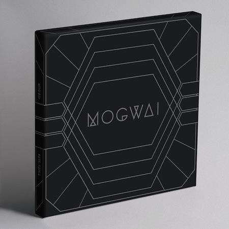 mogwai box