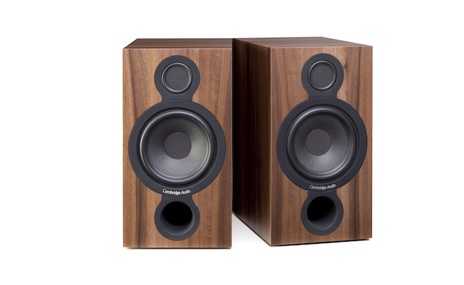 Stereo Lab The Top 8 Compact Speakers For Your Turntable