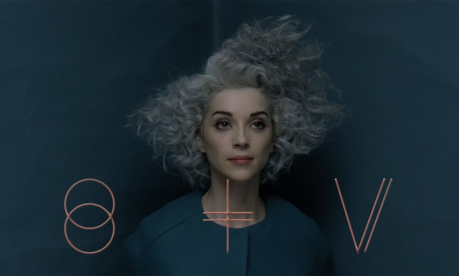 Cover_st vincent
