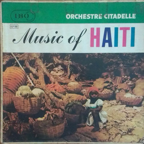 ORCH-CITADELLE