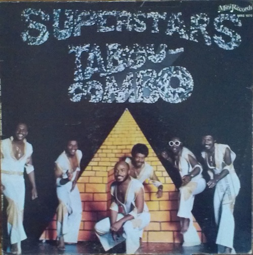 TABOU-COMBO-SUPERSTARS