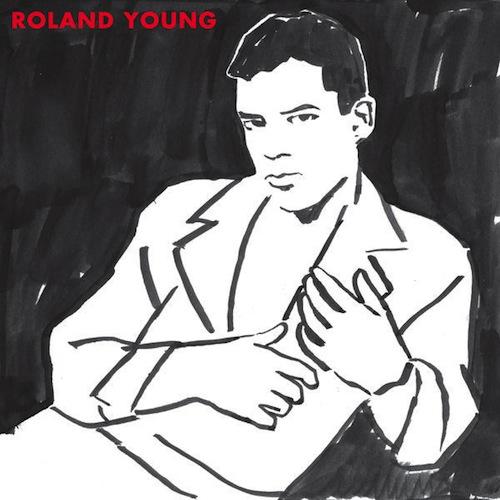 roland_young_grande