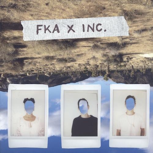 FKAxINC