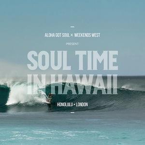 Soul Time Mixtape (web)