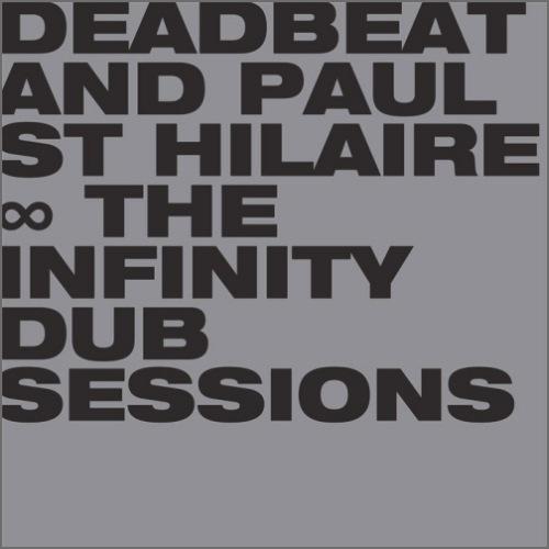 deadbeat and paul
