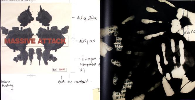 inside book 2 copy