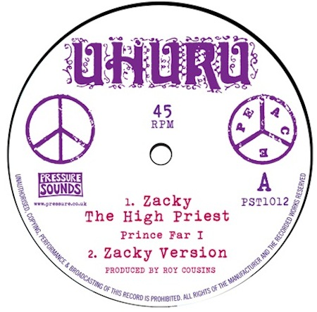 prince-far-i-zacky-the-high-priest-version-junior-reid-oh-happy-day-version-uhuru-pressure-sounds-uk-10--26679-p