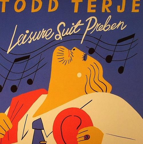 todd terje_leisure suit preben