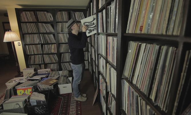 PB Wolf_records