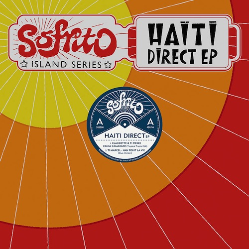 haiti-direct-ep_preview2