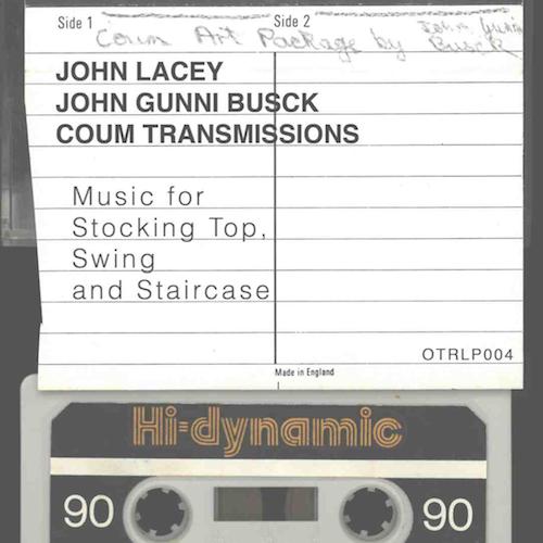 john lacey_coum