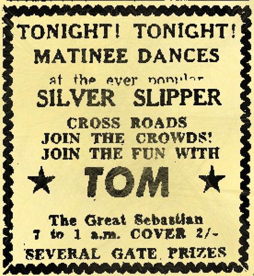 tom-the-great-sebastian-advert-7-july-58