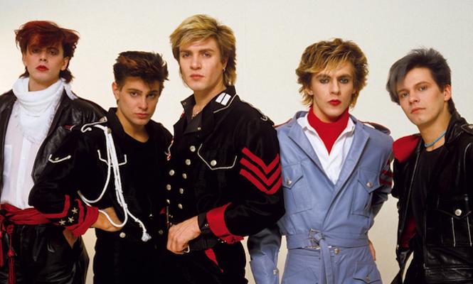 Duran Duran_cover