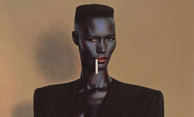 Grace Jones_nightclubbing_cover