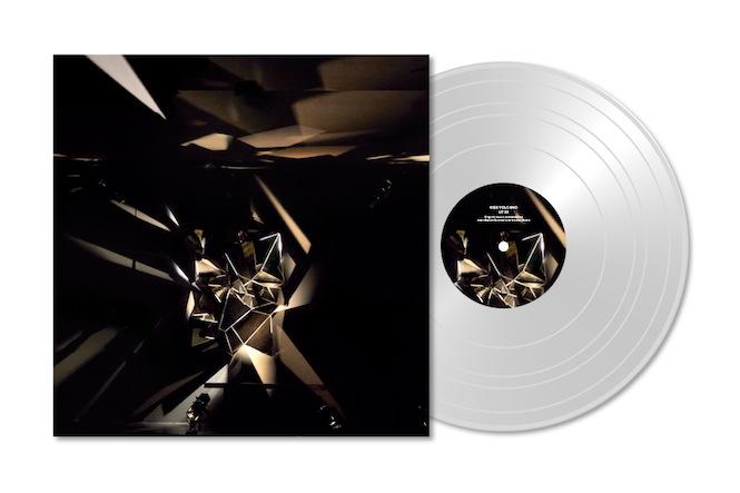 Icone Vinyl OPEN 01b