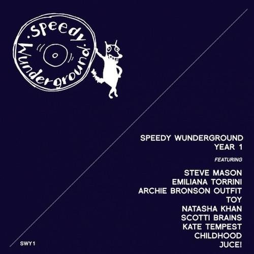 Speedy_Wunderground_-_Year_1_535_535_c1