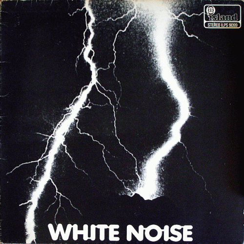 WhiteNoise-500x500