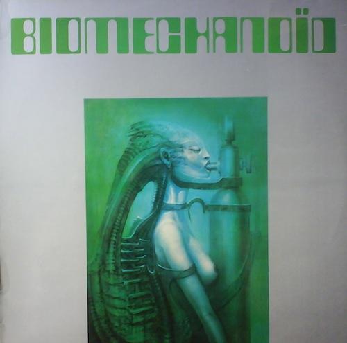 biomechanoid_joel Vandroogenbroeck