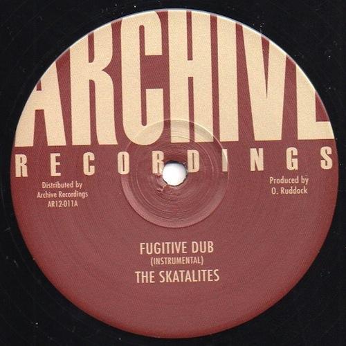12-skatalites-fugitive-dub-fugitive-dub-mix-2