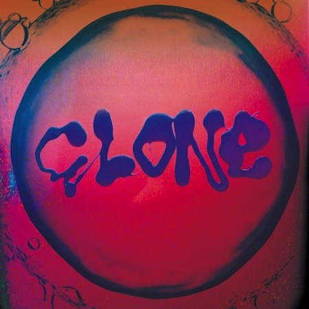 CLONEOCTABREDSITE-400x400