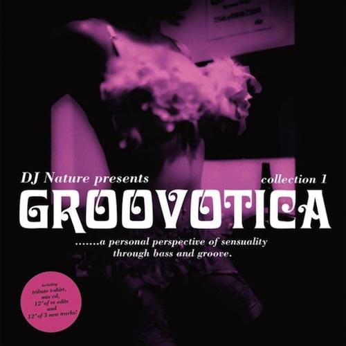 DJ-NATURE-GROOVOTICA