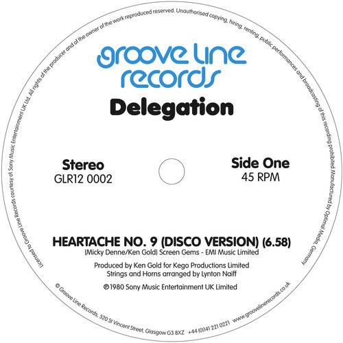 Delegation_neartache no 9