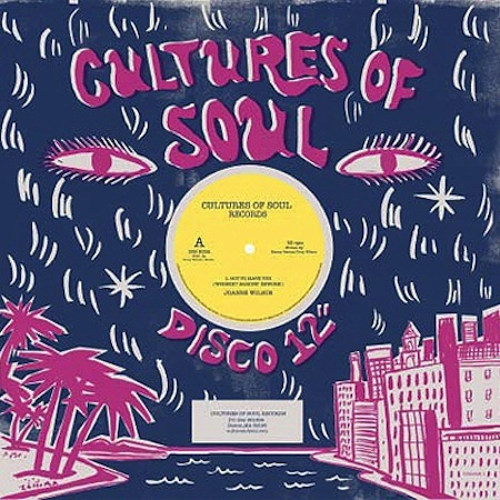 cultures of soul
