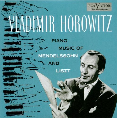 horowitz_250