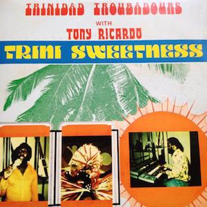 trinidadtroubadours
