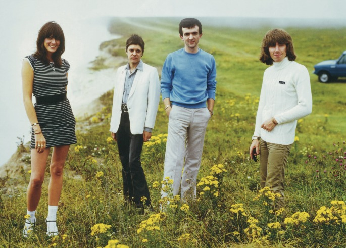 20 jazz funk greats_180714