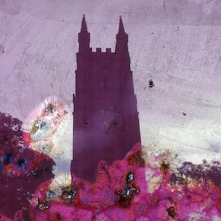 dartmoor-still3 copy